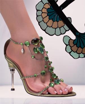 ladies_high_heel_shoes