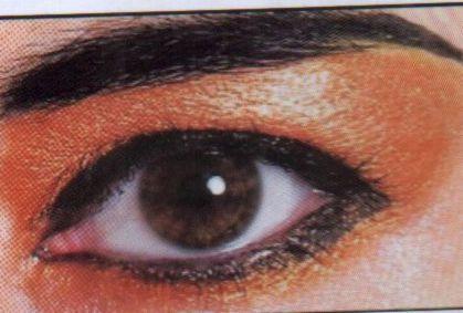 eyeshadow-3