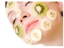 fruit_face_mask