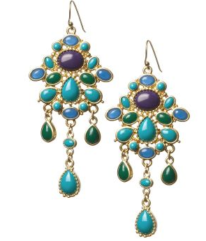multi-hued-chandelier-earring