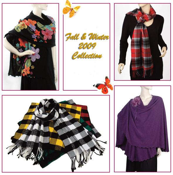 fall-winter-scarf