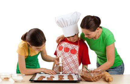 kids-safety-in-the-kitchen
