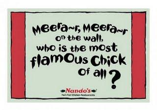 nandos-does-it-again-meera