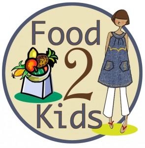 food2kids2