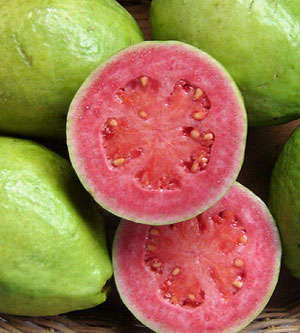guavas-and-health
