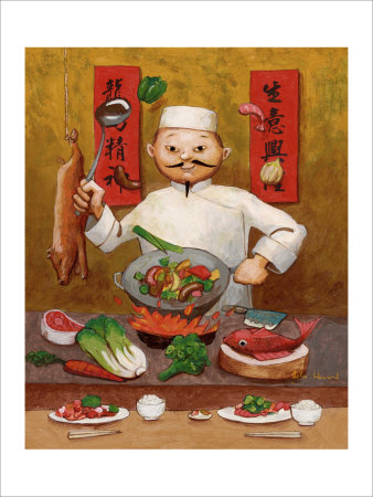 chinese-cooking