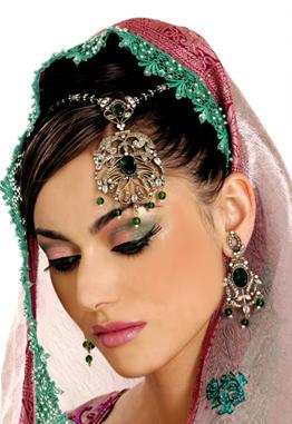 desi-bridal-beauty-6