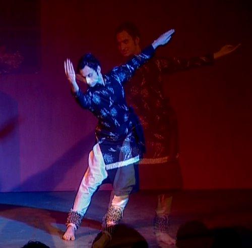 umair-arif-kathak-dance