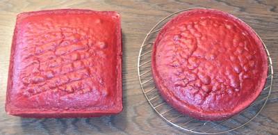 cutcake1