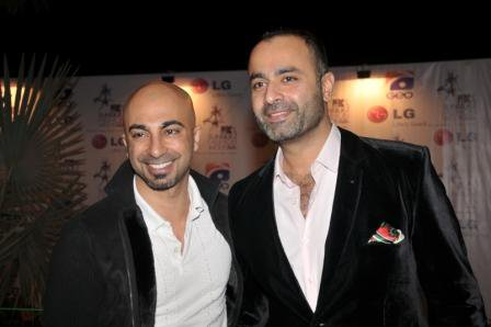 hsy-at-pfdc-fashion-week-day-3-red-carpet