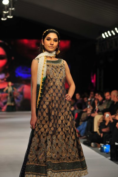 karma collection at pfdc fashion week 3 - Karma Collection at PFDC Fashion Week