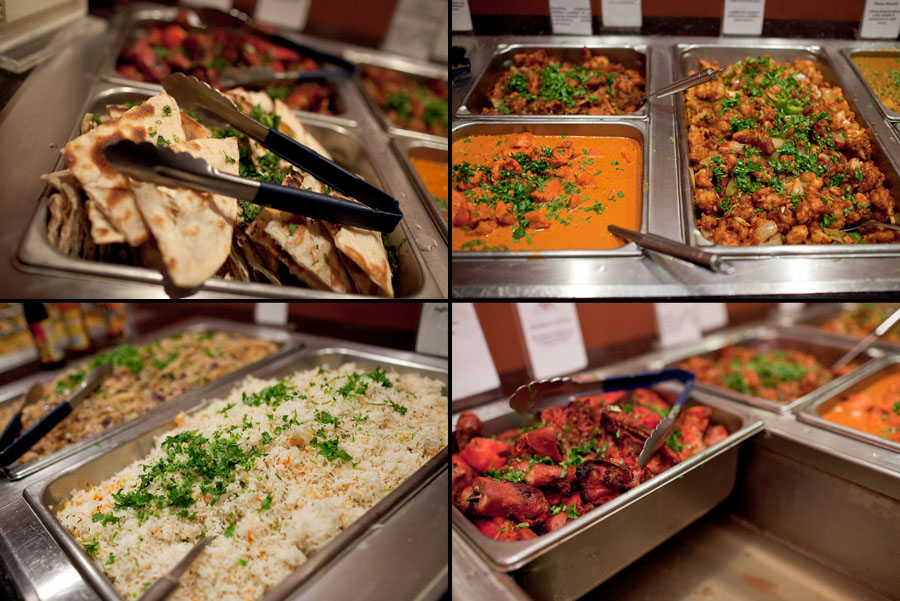 pakistani-wedding-foods