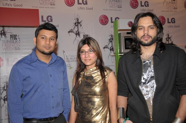 pfdc-sunsilk-fashion-week-day-4-red-carpet-5