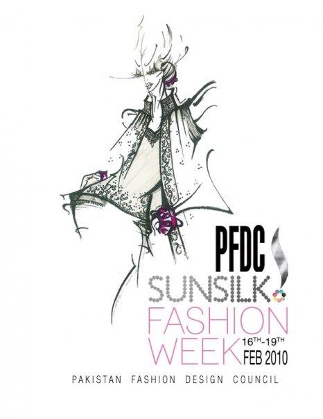 pfdc-sunsilk-fashion-week