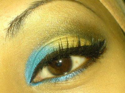 shimmer-eye-make-up1