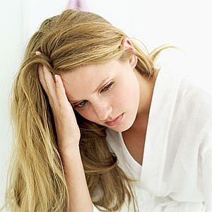 depression Stress Buster Tips