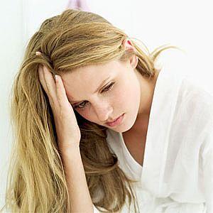 depression Stress Buster Tips