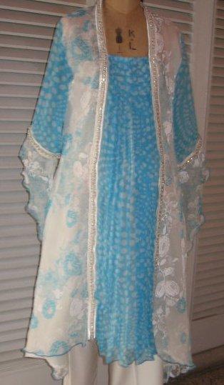 c4ce87e58c189 Designer Maternity Wear by Samar Mehdi - Rewaj | Women Lifestyle