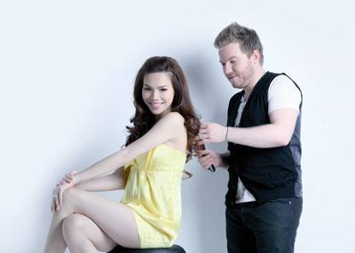 Repairing damaged hair-Tips from Sunsilk hair Expert
