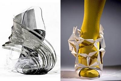 Andreia Chaves Designer women Shoes