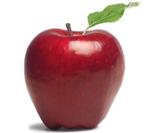 Health Benefits of Apple