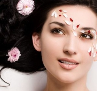 Beauty Tips and Makeup Tips  beauty tips and secrets, makeup tips