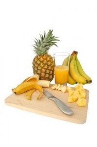 What Does Potassium Do for the Body?