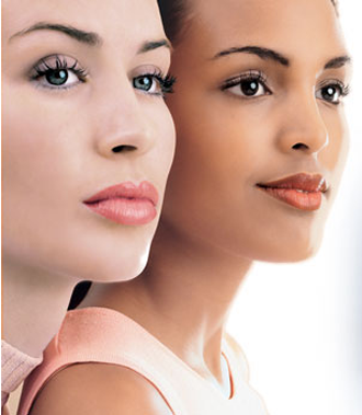 How to Improve Skin Complexion