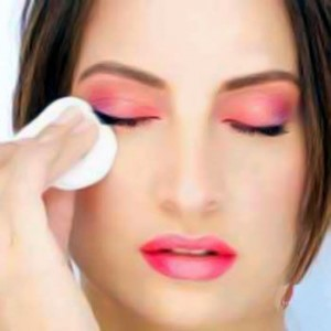 Gentle Eyes Makeup Removal Tips