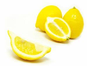 Lemon Water is Useful in Beauty