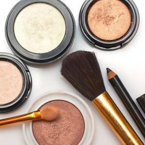Summer makeup advice