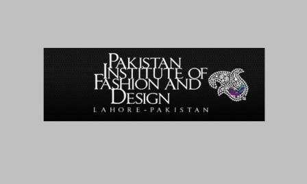 President accords degree-awarding status to Pakistan Institute of Fashion Design