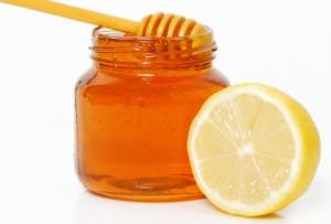 Natural Cough Medicines