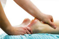 Tips To Relieve Tired & Swollen Feet