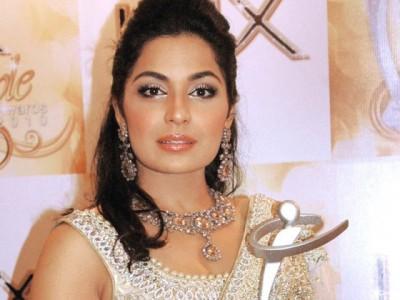 Meera turns 25?