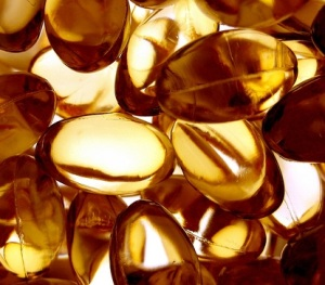 The 10 Best Vitamins for Hair Regrowth