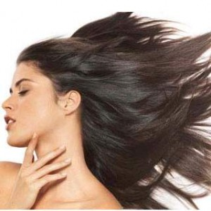 Hair Care Tips to Take Care of Your Hair