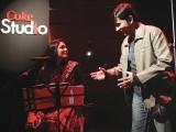 Coke Studio: Musical voyage through various languages