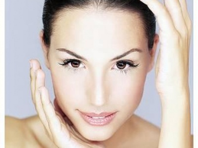 Effective All Natural Skin Care
