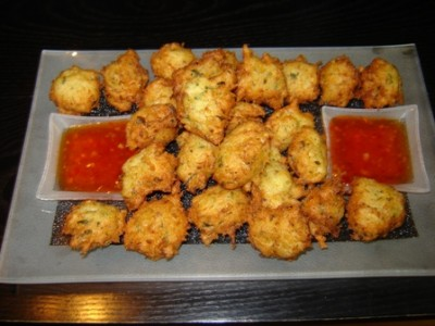 Fish Ball Recipe
