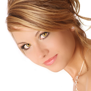 What Type of Makeup Works for Hazel Eyes?  Read more: What Type of Makeup Works for Hazel Eyes? | eHow.com http://www.ehow.com/info_8634107_type-makeup-works-hazel-eyes.html#ixzz1ScOBaOAi
