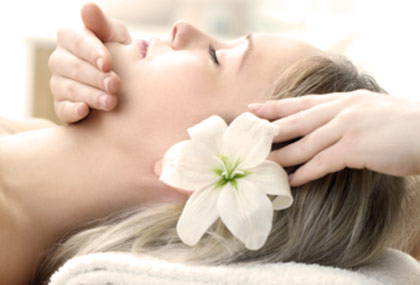 Day Spa Services to Improve Your Life