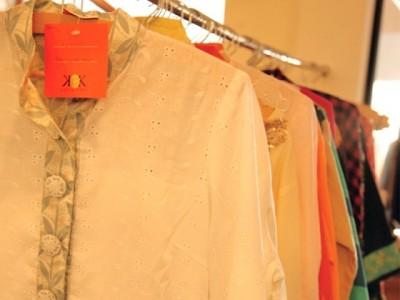 Ensemble A designer Eid