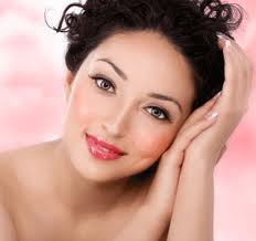 How to Have Beautiful Skin and Look Beautiful