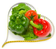 cholestrol lowering diet