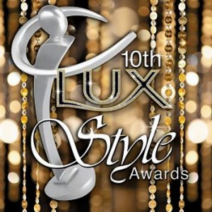 lux style awards 2011