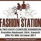 Fashion Station