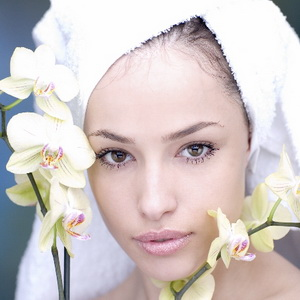 15 Popular Ways To Know More About Skin Whitening Israel