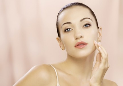Facial Massage, Body Beauty, Moisturiser, Anti Wrinkle Mask