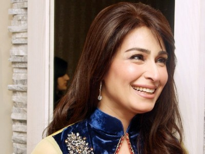 Reema to tie the knot